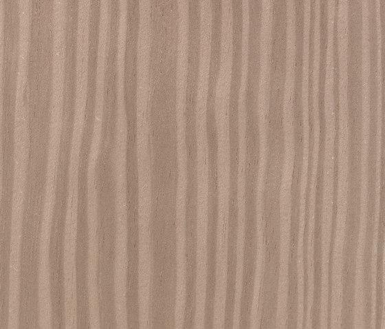 Terra 41.003 by Tabu | Wood flooring