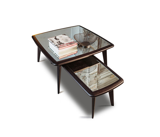 9500 - 80 | 82 | 84 | 86 | 88 Small tables by Vibieffe | Coffee tables