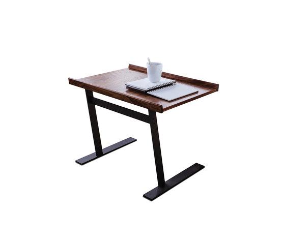 Evosuite 835 Table de Vibieffe   Tables d'appoint