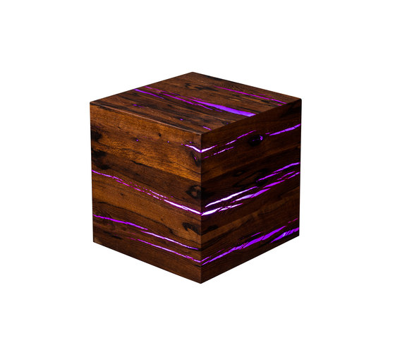 mafi Pulse by mafi | Side tables