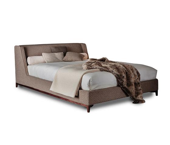 Queen 2300 di vibieffe letti divano letto prodotto for Divano queen