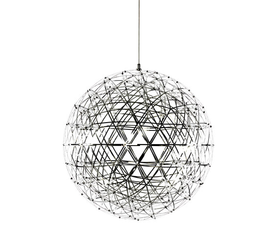 raimond 61 by moooi | General lighting