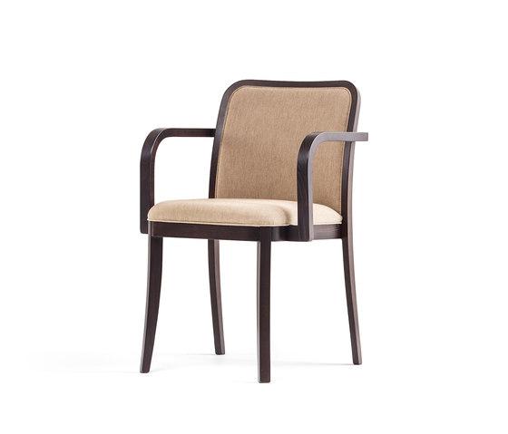 Palace Armlehnstuhl von Bross | Stühle