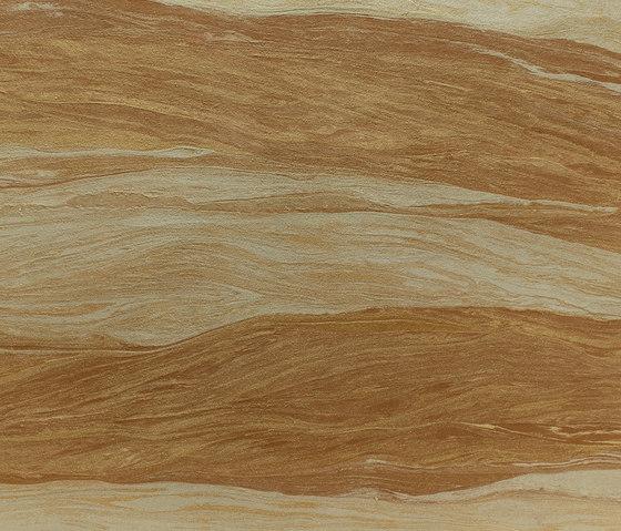 s028 de Sandstein Concept | Baldosas de piedra natural