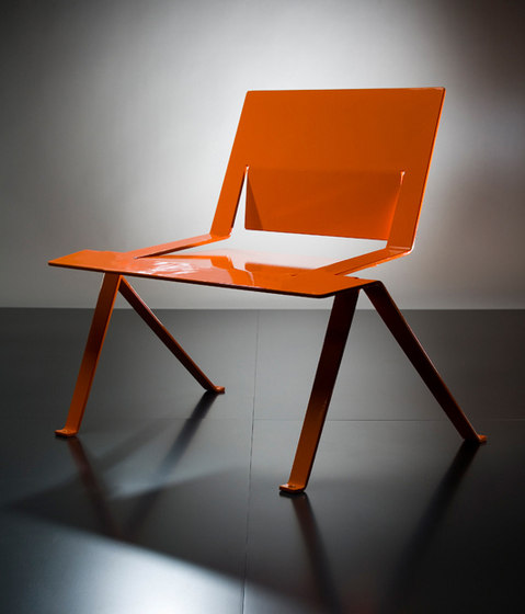 Icila by TF URBAN | Chairs