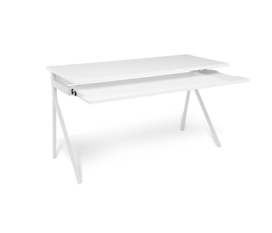 Desk 51 de Blu Dot | Bureaux
