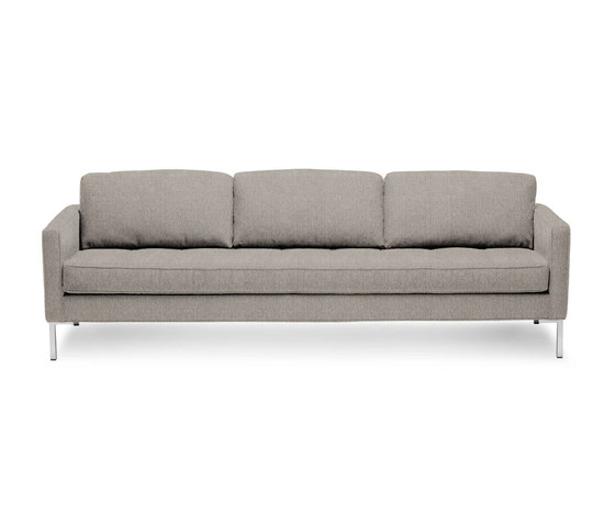 Paramount Sofa by Blu Dot | Sofas