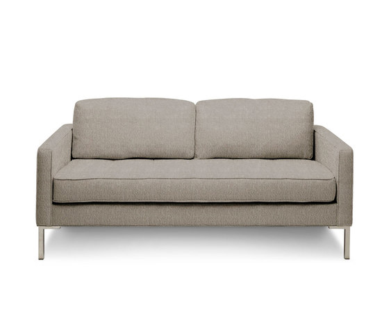 Paramount Studio Sofa by Blu Dot   Sofas