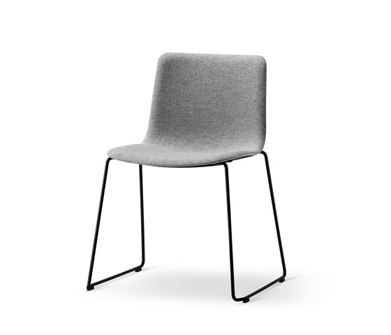 Pato Sledge by Fredericia Furniture | Chairs