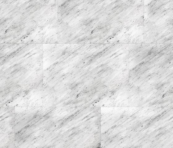 Captured Reality | Carrera Marble de Mr Perswall | A medida