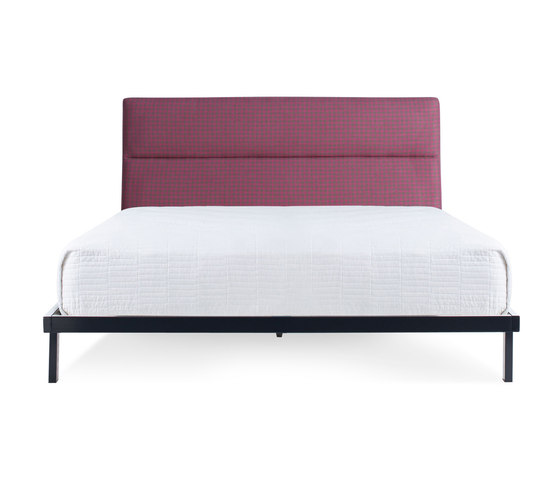 Station Queen Bed by Blu Dot | Beds