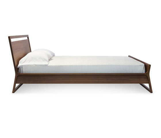 Woodrow Full Bed by Blu Dot | Beds