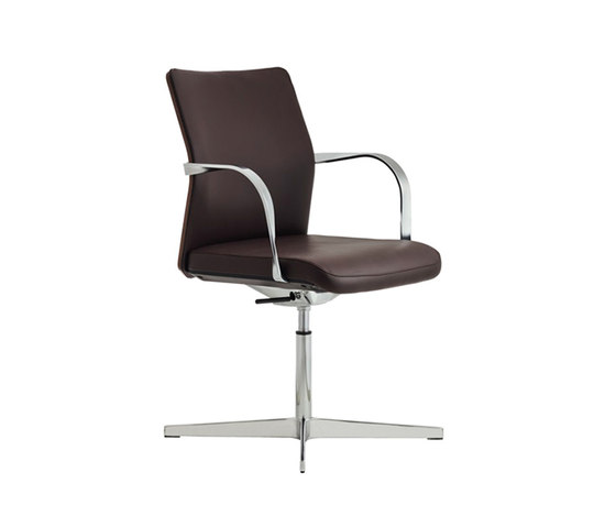 MN1 Chair by HOWE | Chairs