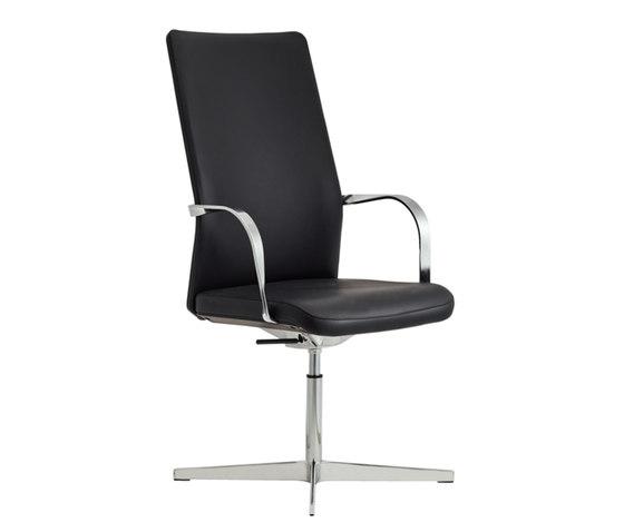 MN1 Stuhl von HOWE   Stühle