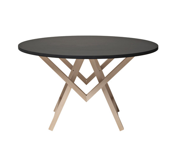 Only One by nomess copenhagen | Dining tables