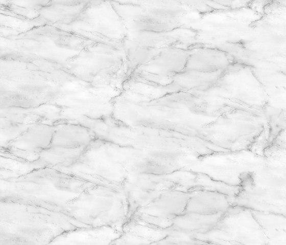 Nostalgic | Magic Marble by Mr Perswall | Bespoke wall coverings
