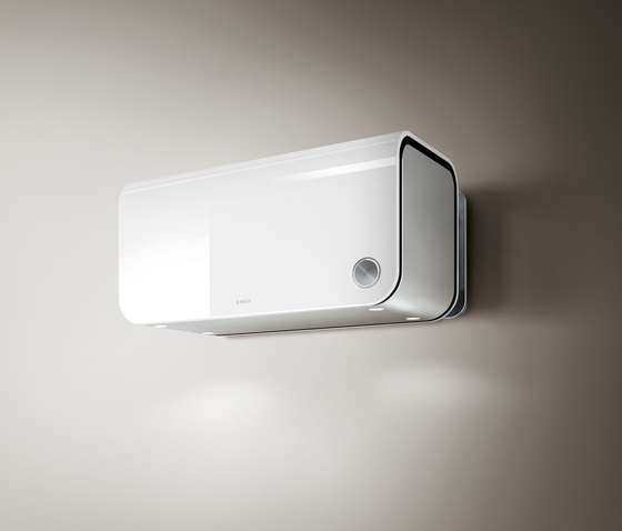 70CC wall mounted by Elica | Kitchen hoods