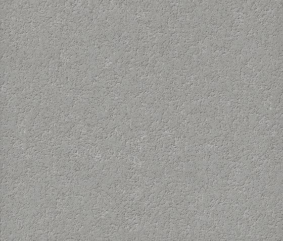 Emotion Grip by AGROB BUCHTAL   Ceramic tiles