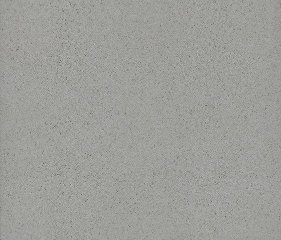 Emotion Grip by AGROB BUCHTAL | Ceramic tiles