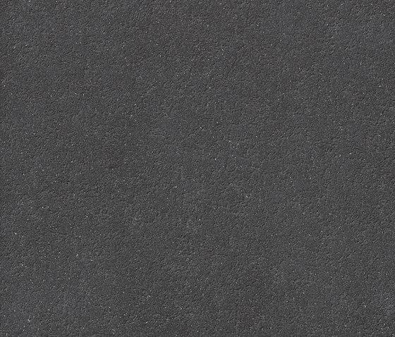 emotion von agrob buchtal grip produkt. Black Bedroom Furniture Sets. Home Design Ideas