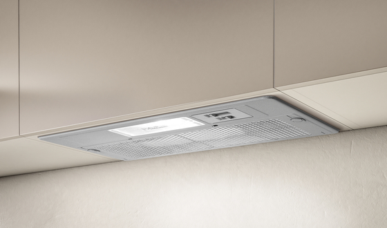 ELIBLOC 3 built-in by Elica | Kitchen hoods