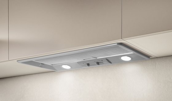 ELIBLOC HT built-in by Elica | Kitchen hoods