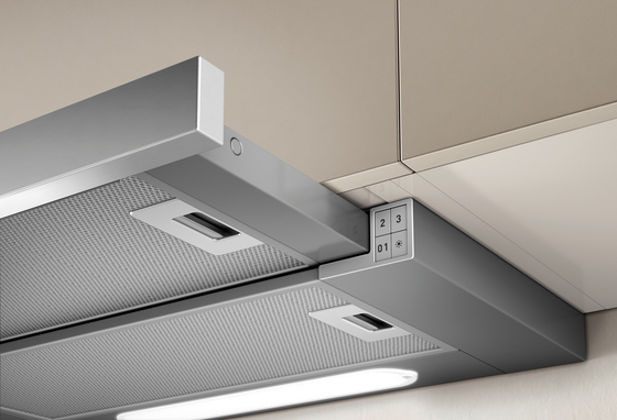 ELITE 14 built-in by Elica | Kitchen hoods