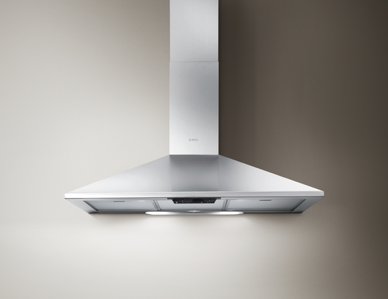 MISSY wall mounted by Elica   Kitchen hoods
