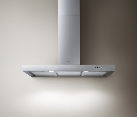 SPOT wall mounted by Elica   Kitchen hoods