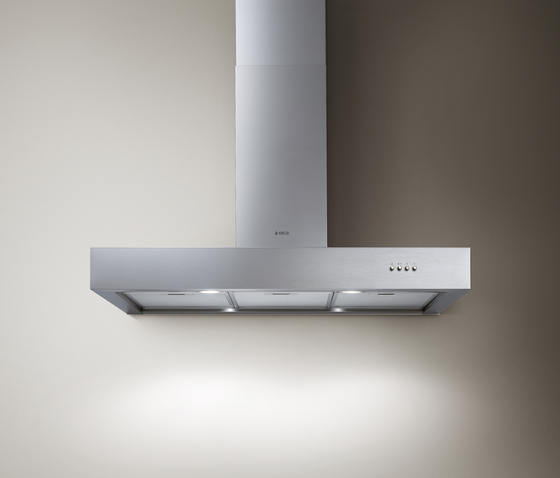 SPOT wall mounted by Elica | Kitchen hoods
