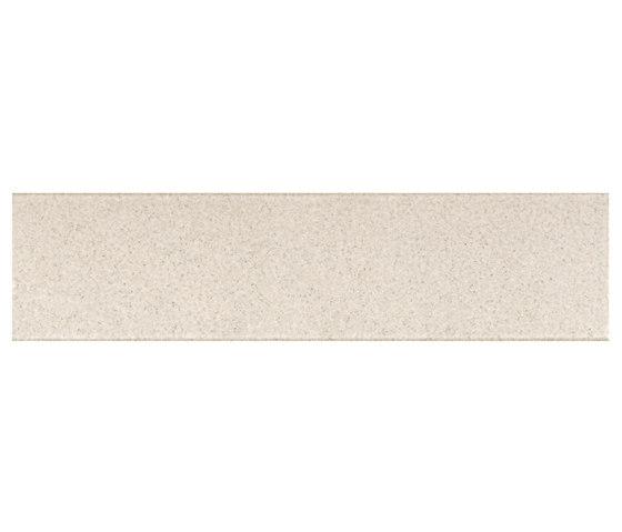 Craft by AGROB BUCHTAL | Ceramic tiles