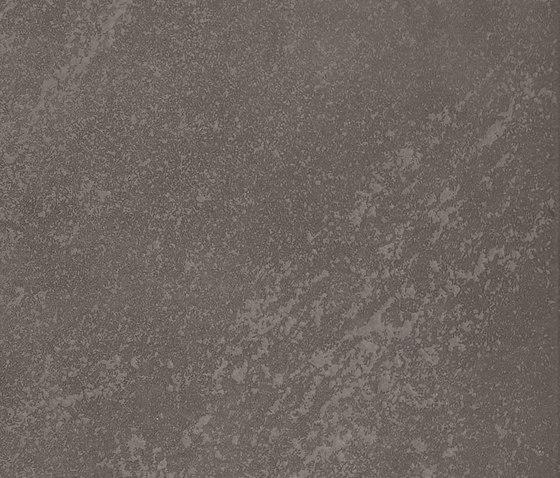 Emotion by AGROB BUCHTAL | Ceramic tiles