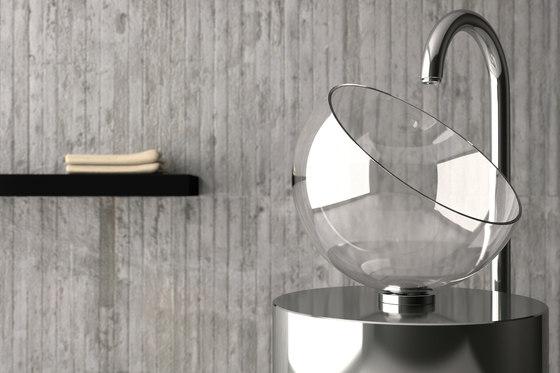 Moon de Glass Design | Lavabos