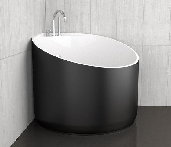 Mini by Glass Design | Bathtubs