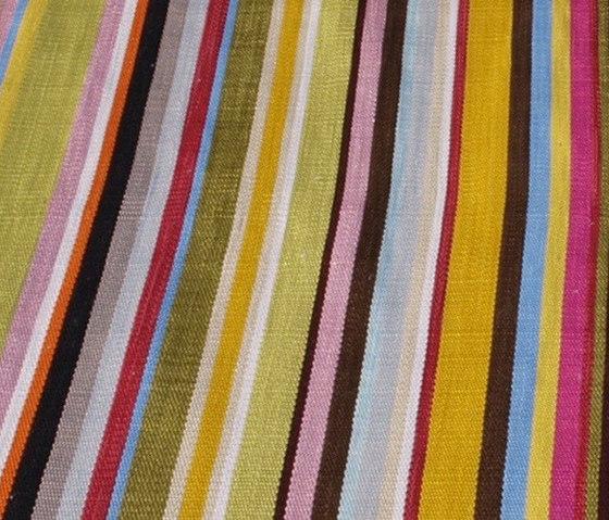 Stripe14 by Nuzrat Carpet Emporium   Rugs