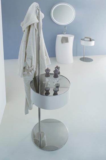 One-Two by Arlex Italia | Clothes racks