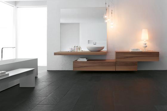 Takai by Arlex Italia   Wash basins