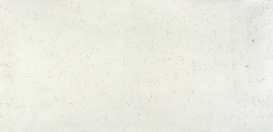 Silestone Ariel by Cosentino | Mineral composite panels