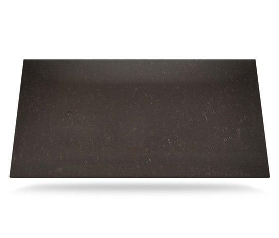 Silestone Calypso by Cosentino | Mineral composite panels
