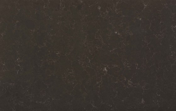 Silestone Calypso di Cosentino | Lastre minerale composito