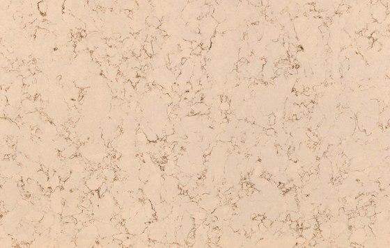 Silestone Phoenix by Cosentino | Mineral composite panels