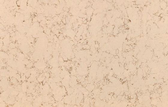Silestone Phoenix de Cosentino | Compuesto mineral planchas