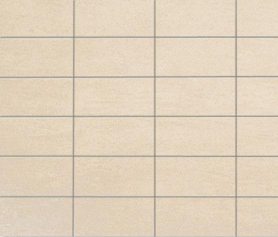 Geo 2.0 by AGROB BUCHTAL | Ceramic mosaics