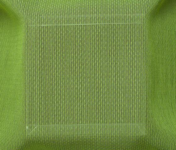 Up Twist hierba de Equipo DRT | Plástico reciclado