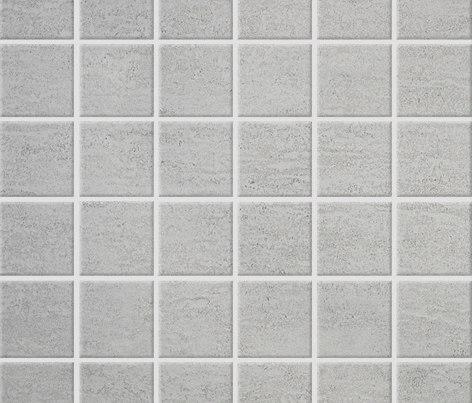 Geo 2.0 by AGROB BUCHTAL   Ceramic mosaics