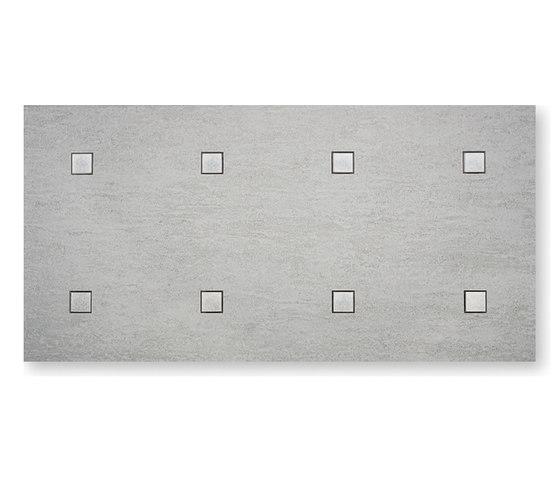 Geo 2.0 by AGROB BUCHTAL | Ceramic tiles