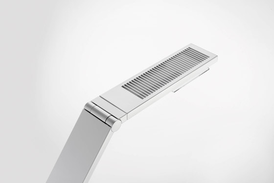 Linear Floor 02 Task Lights From Luctra Architonic