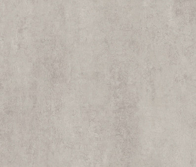 SimpLay Acoustic Clic White Metalstone von objectflor | Kunststoff Platten