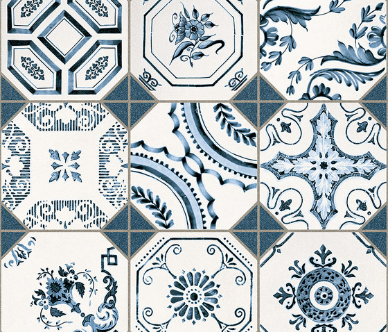 Retiro by VIVES Cerámica | Ceramic tiles