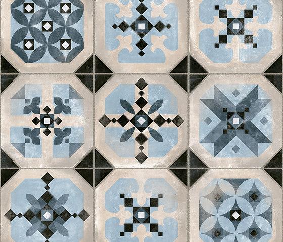 Stanley by VIVES Cerámica | Ceramic tiles